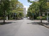 道路ABCD