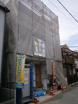 20110515_03