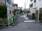 20110901_03