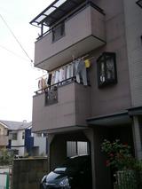 20110517_35