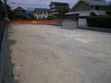 20110517_11