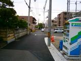 20110712_15