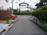 20110901_09