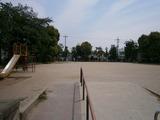 沢良宜浜公園