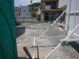 20110508_25