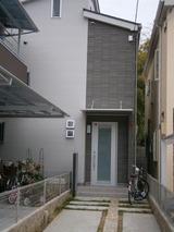 20110521_03