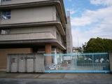 東奈良小学校