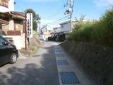 20110708_12