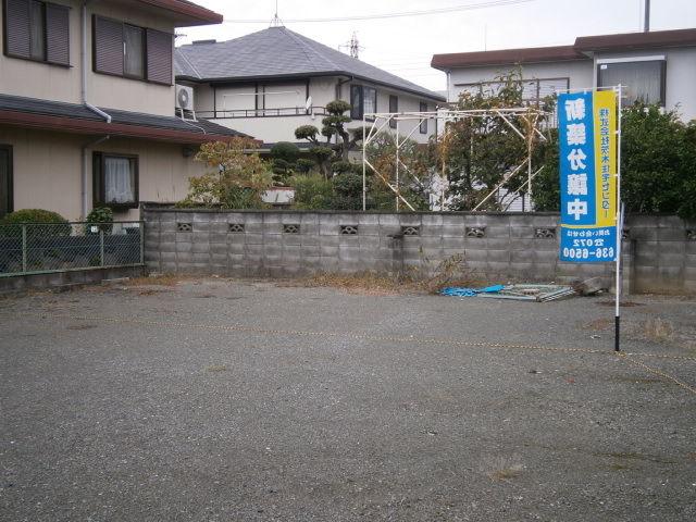20111025_13