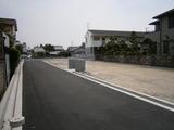 20110517_06