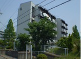 陽和台第3住宅