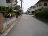 20110517_29
