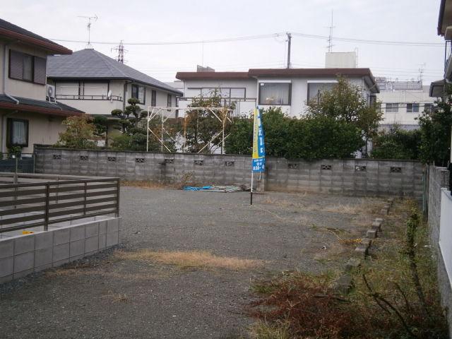 20111025_11