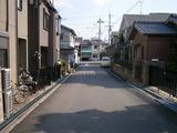 20110424_05_01