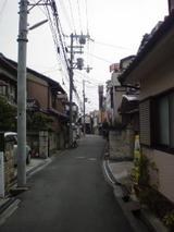 GRP_0014