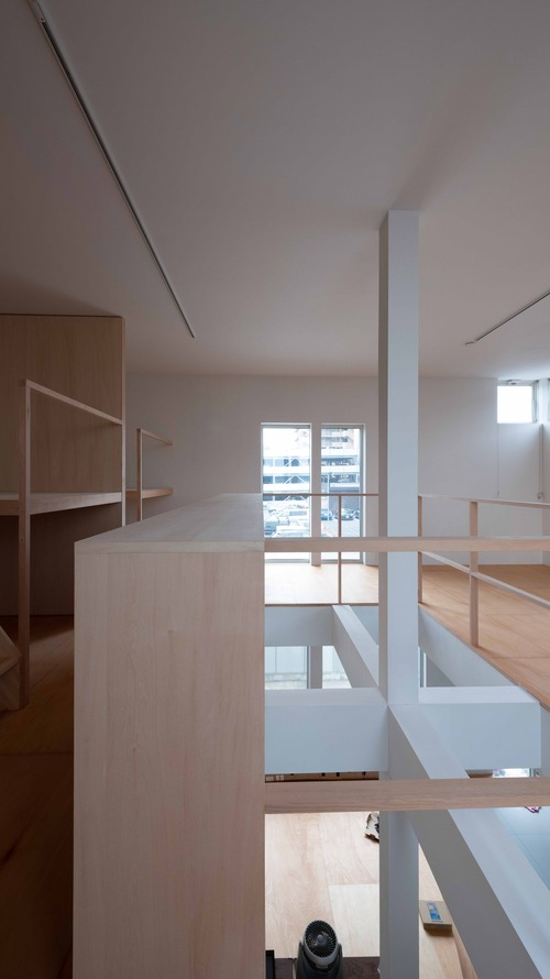 岡田憲一邸竣工写真0052_180811