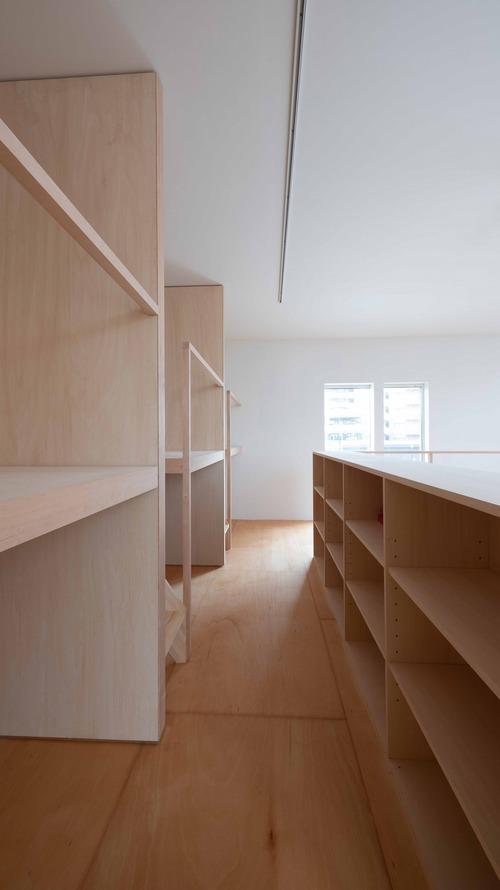 岡田憲一邸竣工写真0053_180811