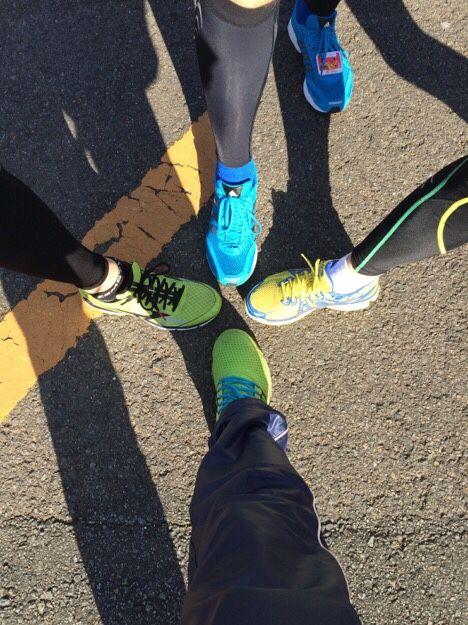 口熊野の足