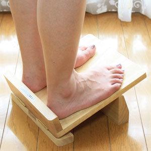 stretchboard_150