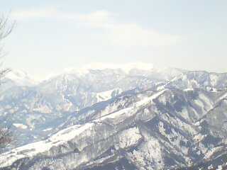 2010041001