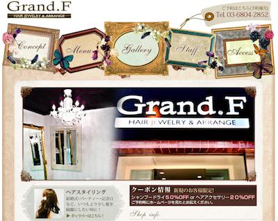 grandf