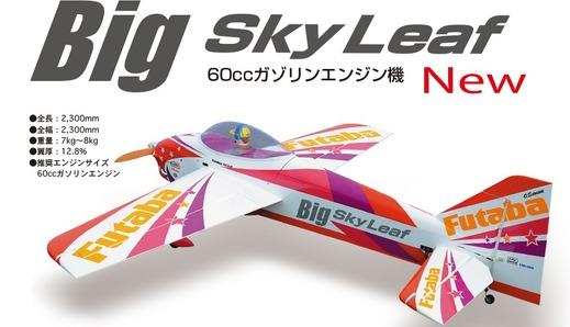 big_skyleaf_01