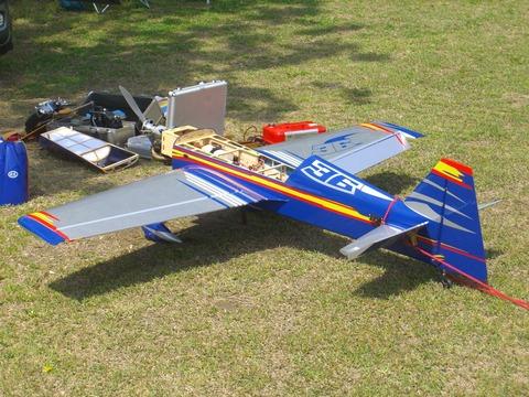 CIMG0290