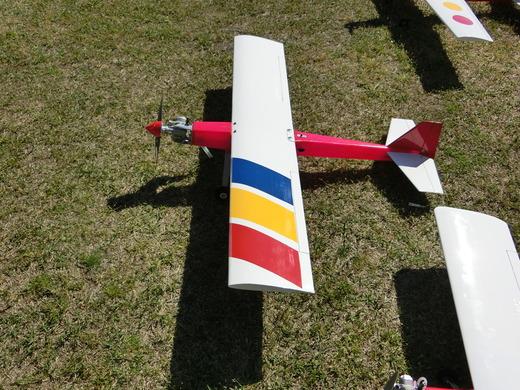 CIMG2962