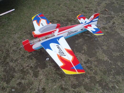 PB080122