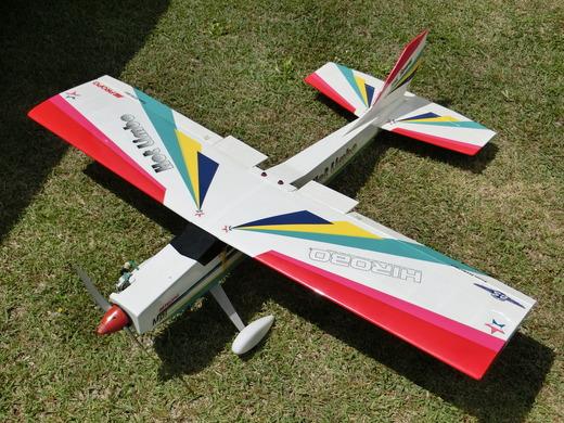 CIMG2164