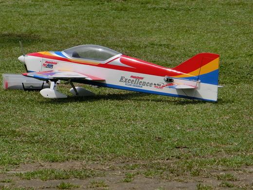 CIMG0526