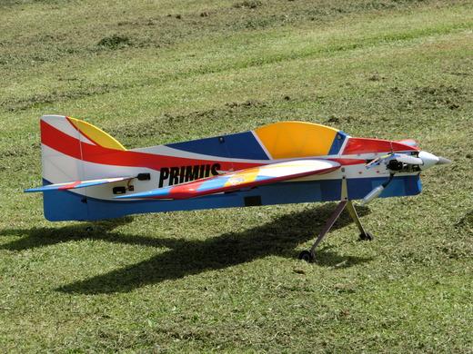 CIMG1201