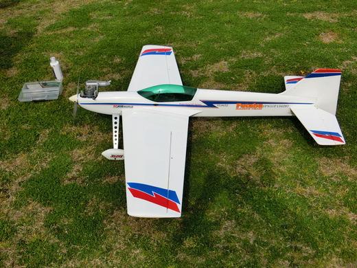 CIMG1960