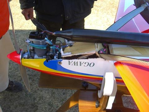 CIMG0223