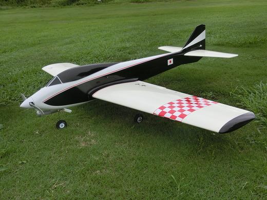 CIMG4006