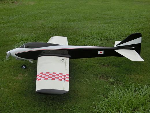 CIMG4004