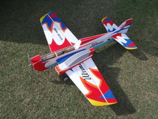 PA110445