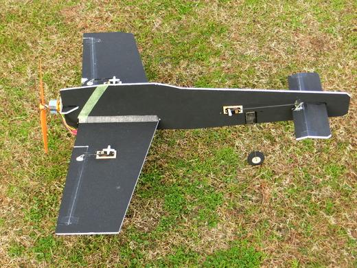 CIMG2854