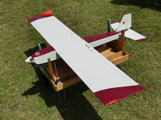 CIMG2161