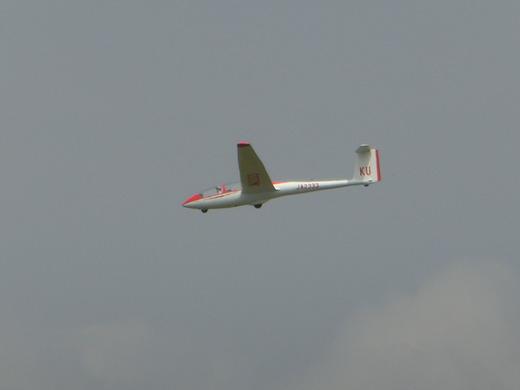 CIMG2067