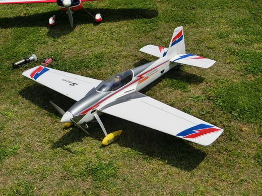 CIMG2059