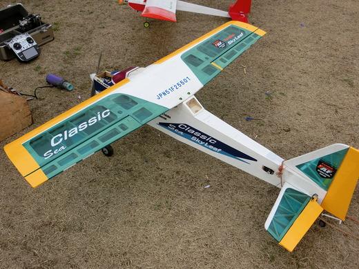 CIMG6564