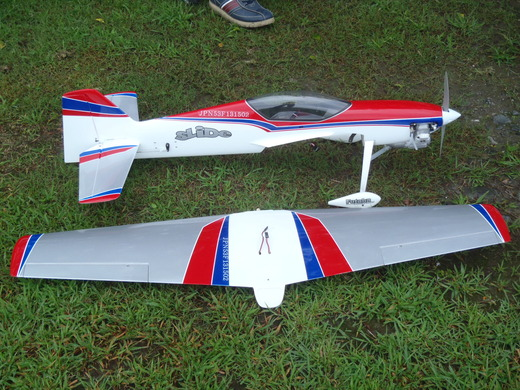 P7200033