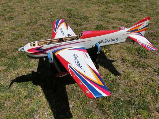 CIMG4306
