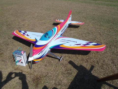 PA210058