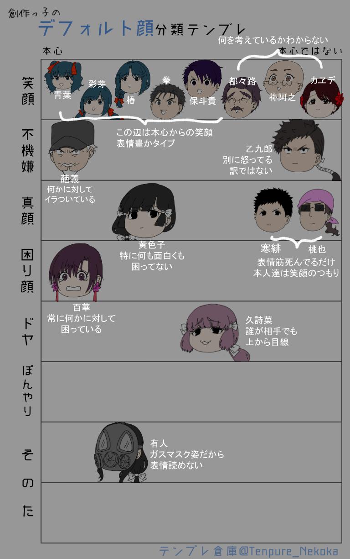 EezQVhjU0AAtvW_解説