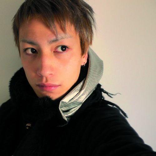 中田ヤスタカの画像 p1_33