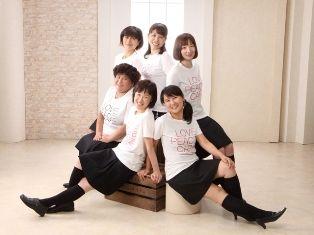 Tシャツ(電子大)