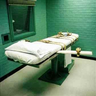 中国や台湾での麻薬、覚醒剤の処罰はどうなるので …