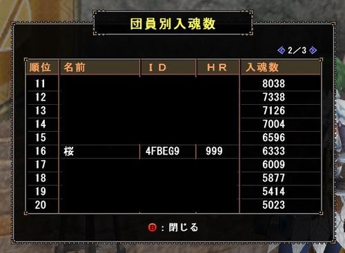 101505